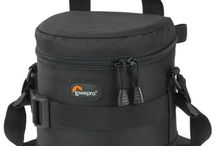 Lowepro Lens Cases / http://www.camerasdirect.com.au/camera-bags-cases/lowepro-lens-cases #Lowepro #LoweproLensCases #LensCaseForCameraLenses