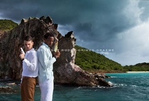 Awesome Photography / by Trade Winds Hotel Antigua