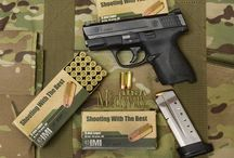 9mm Ammo For Sale In Los Angeles