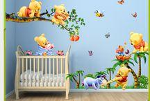 ζωγραφικη τοιχοι