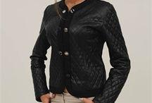 Ceket Modelleri / Kadın ceket modelleri indirimli fiyatlarla; kredi kartına taksit, kapıda ödeme ve ücretsiz kargo imkanıyla online alışverişin güvenli adresi Podyumtozu.com'da.