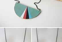 corporate jewellery