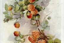 picturi noua-paintings 9