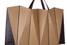 geometricbags