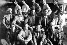 Artists in Exile from Nazism
