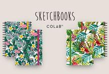 Colab55 ⭐ Store ⭐ Loja / http://rosygonzalezz.webnode.com/