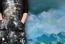 soekie human oil paintings / oil paintings by soekie human