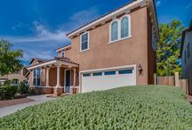 9218 S BECK AVE, Tempe, AZ 85284 . MLS 5314306 | $385,000 / Inside the most Luxurious House in Tempe Village 85284, can be yours for Only $385K. Gorgeous move-in ready home in prime gated Tempe Village 85284. Original owners purchased from the builder with all the bells & whistles + added their own personal touch, sparing no expense in customizing this SPECTACULAR 3BR + LOFT home.