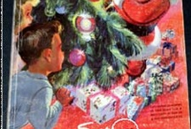 Sears Wish Book/Catalog / by Kathy Bernsen