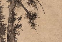 japanese fine art