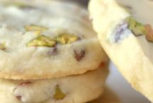 biscuits n cookies ....
