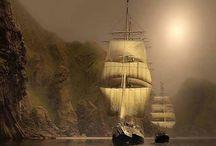 schepen