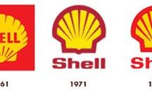 Logos & logos I love