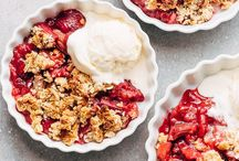 Fruity Recipes