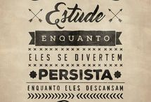 Frases interessantes