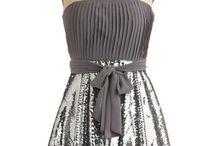 Fashionista / by Brittany Foust