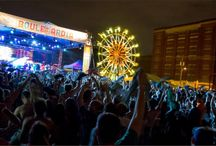 Kansas City Events and Festivals / Add these events in Kansas City to your calendar.