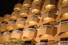 Best 3 Star Hotels in Jaipur / Find Best 3 Star Jaipur Hotels at affordable rates. jaipurmagazine.com offers great savings on 3 Star Hotels in Jaipur.