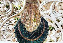 Best clutch bag handicrafts /  #designerclutch #bags #clutch #embroidery #ethnic #bridal #craft #handcrafted #handicraft #parizaat #parizaatbyshadabkhan