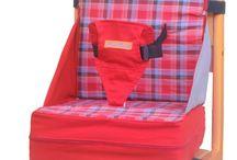 cadeira bebe
