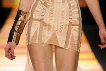Fashion | Geometric