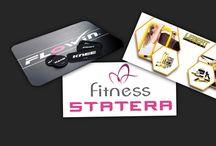 Statera Fitness / Cílem společnosti Statera Fitness s.r.o. je blíže vám představit značky FLOWIN®  a Lebert Training System™.
