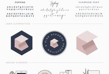 Brand Design Presentation Ideas