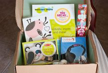 MommiesFirst Box Features / Places we have been featured.....we are truly honoured!