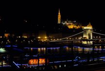 Best Places to Visit Budapest / Photos of the best places to visit in Budapest, the capital of Hungary.