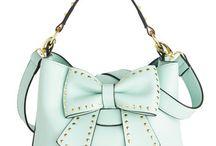 Taschen!!!*_*