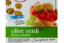 Olive Polli