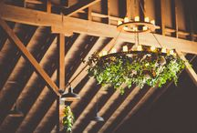 Wedding Venues on the Central Coast / Venues we work with regularly on the central coast from San Luis Obispo to Paso Robles. All floral are designs created by  Noonan's Designs. / by Noonan's Wine Country Designs