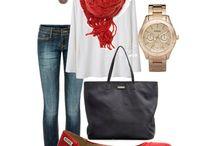 clothes that go