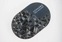 Maquiagem/Maquilhagem / Várias reviews de produtos de maquiagem/maquilhagem de marcas diversas. http://www.soupatricia.com/
