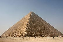 Egyiptom képekben