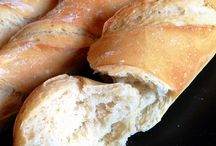 thermomix pain et brioches