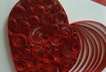 Crafty Quilling
