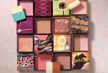 maquillaje compras