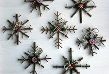 regals nadal