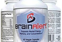 adderrall alternatives / use adderral alternatives with less effects