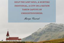 Margie Fleurant Quotes