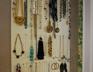 Oppheng til smykker 2