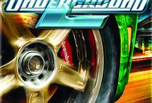 jogos need for speed underground 2