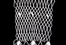 Net Edgings