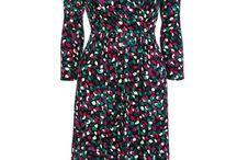UCU Wardrobe / Shopping for work / by Jennifer Girvan