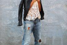 Fashion Favs...Fall