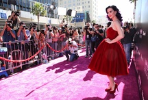 #KP3D Premiere & Live Performance / by Katy Perry