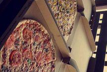yummy food :)