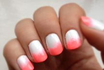 ~Nails~ / nailsssss all type of nailssss
