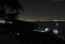Uskudar Midnight (Üsküdar/Istanbul)